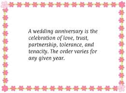20 Wedding Anniversary Quotes For 20 Year Anniversary Quotes Alexdapiata Com