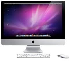 ordinateur apple de bureau apple imac ordinateur de bureau 27 intel i5 1 to 4096 mo