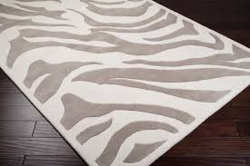 coffee tables leopard carpet for stairs zebra print rug ikea