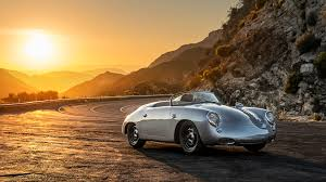 porsche 356 wallpaper porsche drew phillips photography