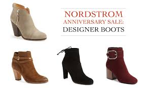 womens boots nordstrom nordstrom anniversary sale 8 boots for every occasion