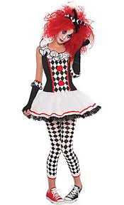 Halloween Costumes Fir Girls Halloween Costumes Teen Girls Teen Girls Costumes Party