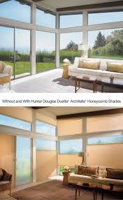 1000 images about window blinds on pinterest hunter douglas