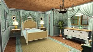 sims 3 cc furniture bedroom the clutter this house sleeps
