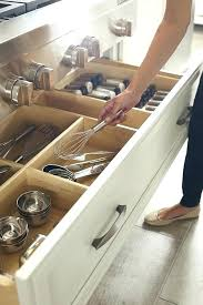 drawers for kitchen cabinets kitchen cabinet drawer ideas base kitchen cabinet without drawer