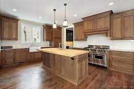 brown cabinets kitchen pictures of kitchens traditional medium wood cabinets brown