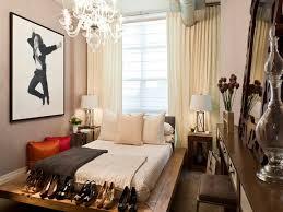 moroccan inspired bedrooms small feminine bedrooms feminine peach size 1152x864 small feminine bedrooms feminine peach and white bedrooms