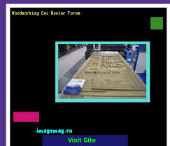 Woodworking Forum For Sale by Woodworking Forum For Sale 093100 The Best Image Search