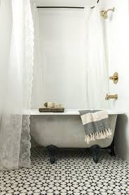 great best 25 eclectic shower curtain rods ideas on pinterest in wrap around shower curtain rod designs jpg