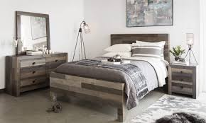Furniture For Your Bedroom Types Of Furniture For Your Home Overstock