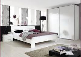 cdiscount armoire de chambre cdiscount armoire chambre 441013 awesome armoire chambre adulte