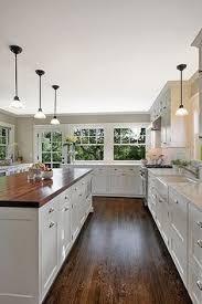 Modern Kitchen With White Cabinets 10 Wonderful White Kitchens Farmhouse Sinks White Cabinets And