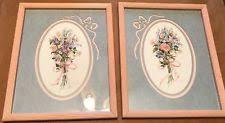 home interior frames home interior pictures set ebay