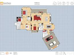 best floor planner app for ipad floor home plans ideas picture 3d
