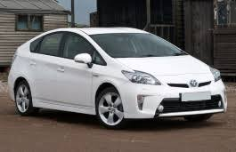 toyota wheel size toyota prius 2012 wheel tire sizes pcd offset and rims specs