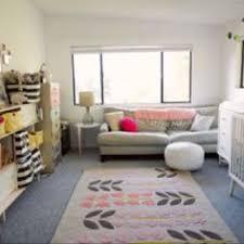 rug on top of carpet area rug on top of carpet slovenia dmc com