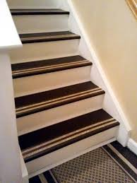 32 best painted stairs images on pinterest basement ideas