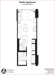 100 inlaw apartment cool house plans cool house design both