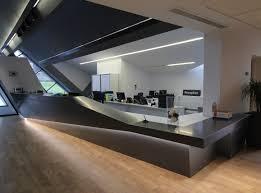 Revit Reception Desk Delightful Picture Of Best Adjustable Desk Thrilling U Shaped Desk