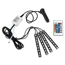 Auto Led Strip Lights by Online Get Cheap Auto Led Strip Rgb Aliexpress Com Alibaba Group