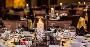 Silver Reef Casino Buffet by Best Wedding Reception Location Venue In Ferndale Silver Reef