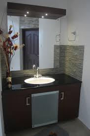 aadikara interiors interior designers