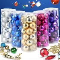 wholesale shatterproof ornaments buy cheap