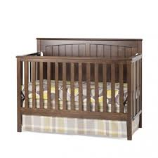 Coventry Convertible Crib Convertible Cribs Child Craft