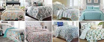 Seashell Queen Comforter Set Bedroom Archives Beachfront Decor