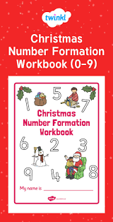 Christmas Worksheets First Grade 450 Best Christmas Math Activities Images On Pinterest Christmas