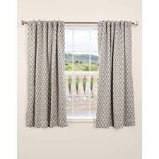 63 White Curtains 63 Curtain Panels Curtains Ideas