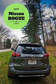 nissan rogue hatch tent 118 best all things cars images on pinterest what u0027s the