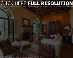 spanish to mexican home decor ideas and interior image on