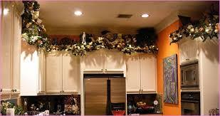 top kitchen renovation budget breakdown 16750 kitchen design