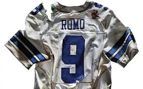 the last best of tony romo