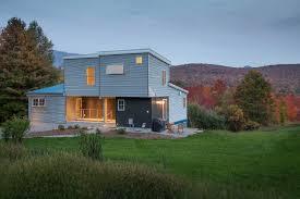 house for sale in underhill vermont lea van winkle realtor broker