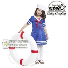 Cheap Childrens Halloween Costumes Cheap Military Halloween Costumes Aliexpress