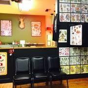 scorpion studios 41 photos u0026 51 reviews tattoo houston tx