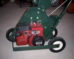 cost to ship turfco edge r rite bed edger u0026 sod cutter from