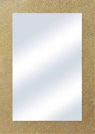 car door mirror glass privacy mirror glass car door mirror glass mirror and glass repair