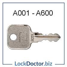 Replacement Desk Keys Km30020 Bmb Germany Desk Lock C W 2 Keys Lock Doctor