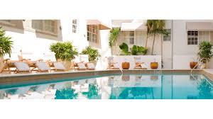 100 the dining room at the villa by barton g miami u0027s