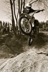 cz motocross bikes for sale 466 best mx images on pinterest vintage motocross vintage bikes
