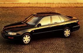 toyota camry 1994 model toyota camry specs 1991 1992 1993 1994 1995 1996