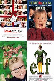 the 10 best christmas movies for nice u0026 naughty boys u0026 girls