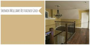 favorite paint colors of diy bloggers this one is sherwin