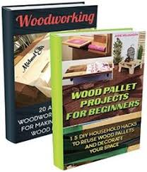 Wood Carving For Beginners Courses by Wood Carving Designs For Beginners 214239 Woodworking Plans And