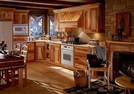 Kitchen Cabinets Tools Kitchen Design 20 Photos And Ideas Rustic Wooden Kitchen