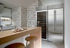 french door refrigerator prices thermador vs sub zero french door counter depth refrigerators