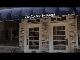Drapery Exchange Curtain Exchange